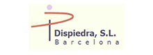 Dispiedra SL