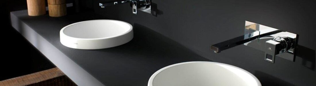 lavabos-krion-3-way-SystemPool-Solid-Surface-1